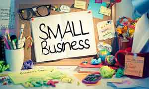 GST Registration for Small Business